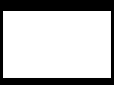 Draht-Mayr logo